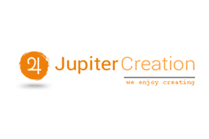 Jupiter Creation