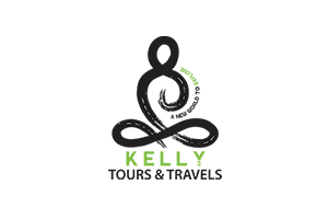 KELLY TOURS & TRAVELS