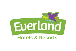 EVERLAND HOTELS & RESORTS