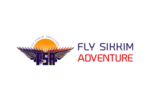 FLY SIKKIM ADVENTURE