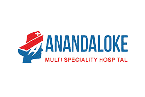ANANDALOK NURSING HOME