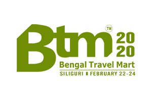 BENGAL TRAVEL MART