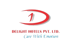 DELIGHT HOTELS