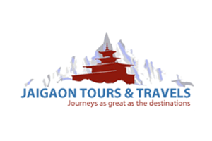 Jaigaon Tours & Travels