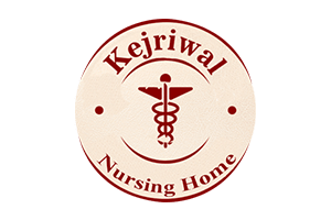Kejriwal Nursing Home