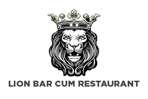 Lion Bar Cum Restaurant
