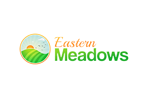 EASTERN MEADOWS
