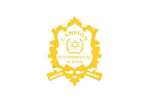CAMPION INTL SCHOOL