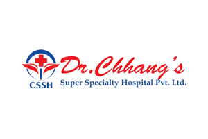 DR CHENG'S HOSPITAL