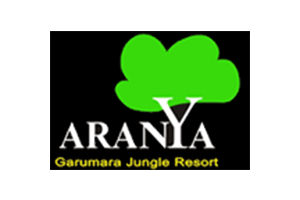 Aranya Jungle Resort