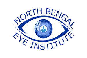 NORTH BENGAL EYE INSTITUTE