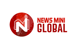 News mini global