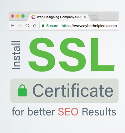 SSL Certificate Integration