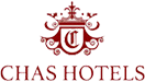 CHAS Hotels Pvt. Ltd.