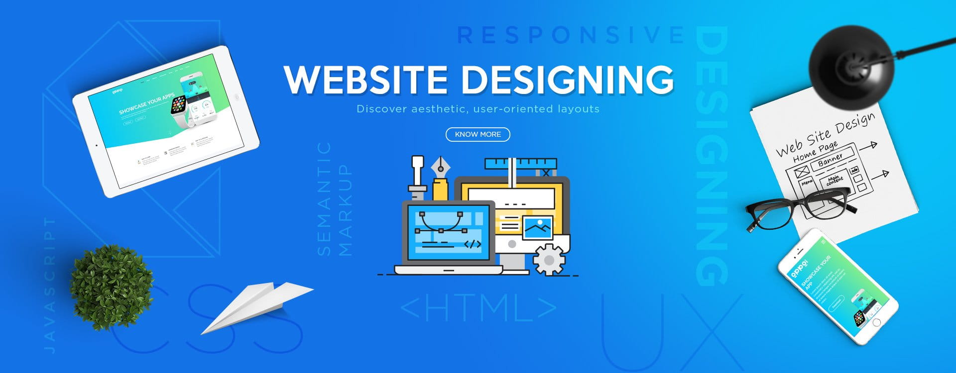 Website designing company in Siliguri